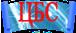 Сайт Централизованной библиотечной системы
